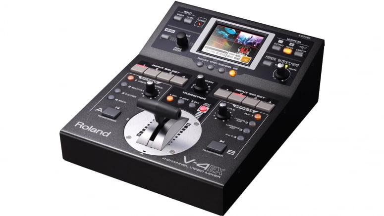 RolandV4EX-775x437