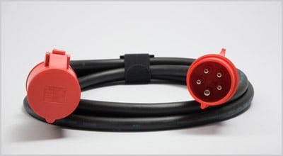 kracht kabel