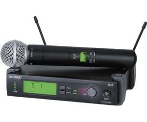 shure-slx24e-sm58-el-tipi-telsiz-mikrofon-seti_388_b2_0