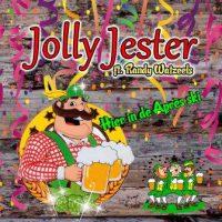 Jolly Jester ft Randy Watzeels - Hier in de Après Ski 1500x1500 site